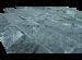 """Плитка облицовочная ТАЛЬКОХЛОРИТ 200х50х20 """"рваный камень"""", м2 (Gefest)"""