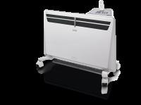 Конвектор Ballu BEC/EVU-1500 с блоком управления Digital Inverter и шасси (комплект)