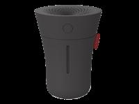 Ультразвуковой увлажнитель воздуха Boneco U50 (ультразвук, портативный) цвет: черный/black