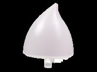 Бак для воды в сборе с клапаном Ballu UHB-190 (46150208142)