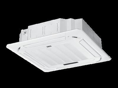 Комплект ZANUSSI ZACC-36 H/ICE/FI/N1 сплит-системы, кассетного типа