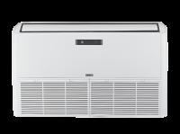 Комплект ZANUSSI ZACU-36 H/ICE/FI/N1 сплит-системы, напольно-потолочного типа