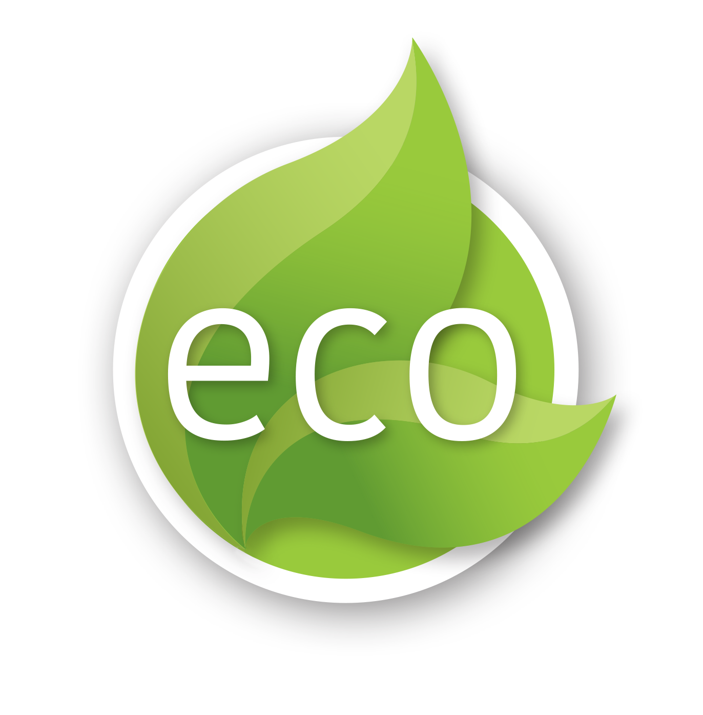 eco_piktogram.png